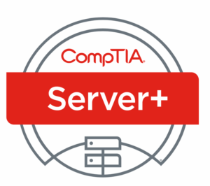 CompTIA Certifications Server+