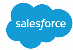 Salesforce database management certification