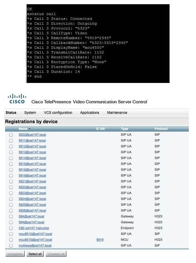 210-065 by Cisco Actual Free Exam Q&As - ITExams com