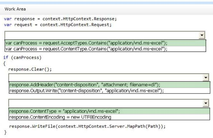 How To Save Checkbox Value In Database In Mvc 4